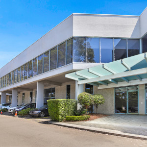 148-James-Ruse-Drive-Office-for-Lease-6682-0a7139a9-9d1e-40bd-b1da-f4edbfd07d21_2_HR_REMAustralia_2