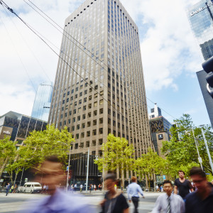 535-Bourke-Street-Office-for-Lease-931-h