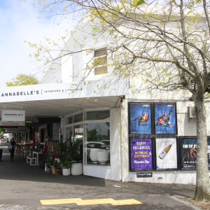 166-170-Ponsonby-Road-Office-for-Lease-6691-d0e1e0b6-0717-49af-9efd-0400ee807eb1_b