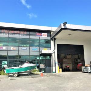 Unit-Q,-61-Hugo-Johnston-Drive-Office-for-Lease-6716-7678e667-0624-488a-b3e0-066cb8f723bf_m