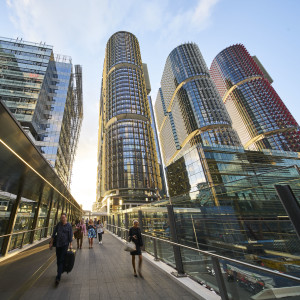 Three-International-Towers-Sydney-Office-for-Lease-6732-5a510aa4-e233-4e94-9e39-326628e50592_M