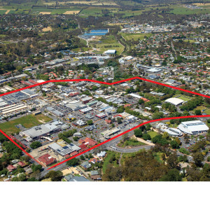 Mount-Barker-City-Centre-Catalyst-Project-Office-for-Expressions-of-Interest-6735-uzf9rxeg81foztnswjq5_DRAFTMtBarker2