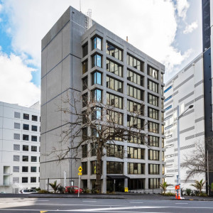 Level-2,-57-65-Symonds-Street-Office-for-Lease-6737-defda7d0-5327-4a7d-9541-19bfce87ccb1_m