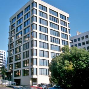 57-65-Symonds-Street-Office-for-Lease-6736-b81b5a1e-25d0-484e-9681-2d4c4c4abcdd_m