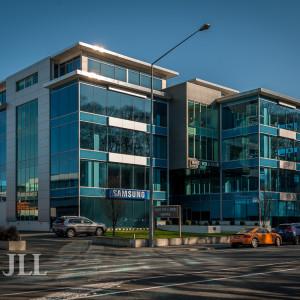 Level-1,-22-Moorhouse-Avenue-Office-for-Lease-6758-4631e750-344e-4d10-85df-63cba58e8e99_m