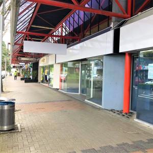 Shop-3,-87-Clyde-Road-Office-for-Lease-6781-9fde0972-e3d4-4c82-88b2-8ffb0c84ed6d_m