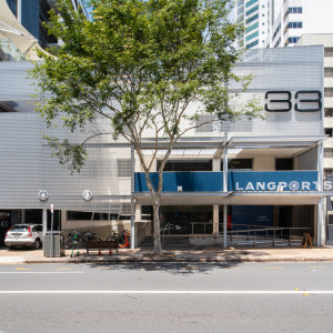 33-Herschel-Street-Office-for-Expressions-of-Interest-6786-uicnicelujbu1wmhhfmx_33-Herschel-St-Brisbane-City-3