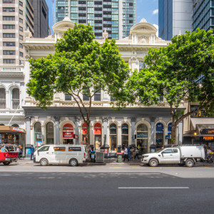 171-Elizabeth-Street-Office-for-Expressions-of-Interest-6787-k2dwleoobhudzh0kwin6_171-Elizabeth-St-Brisbane-City-5