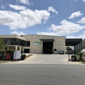25-Moreton-Street-Office-for-Lease-6793-6730a903-7c9c-42c1-8470-ea208e1abac5_m