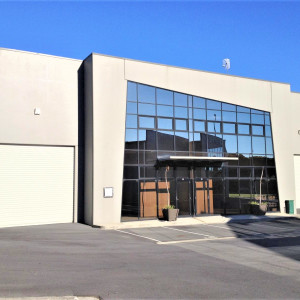 Unit-E27,-930-Great-South-Road-Office-for-Lease-6800-9617701a-b4cd-43f9-b8f7-cf3c2bec01e7_IMG_4094