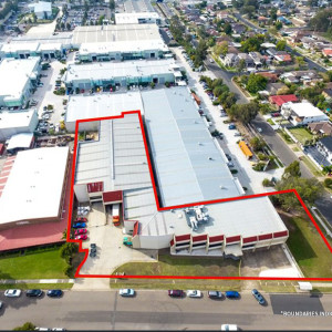 24-Wendlebury-Road-Office-for-Lease-6804-a1a68516-1b26-460b-aabd-352552aeb77a_image7