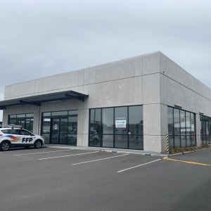 93a-Clarence-Street-Office-for-Lease-6805-b34da5f8-902e-49ed-97ba-a13ec3453b61_m