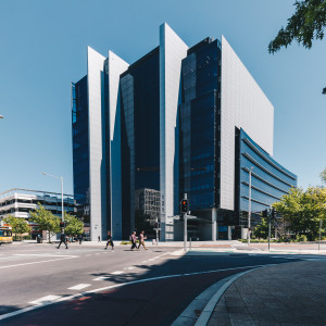 Level-2,-121-Marcus-Clarke-Street-Office-for-Leased-1195-h