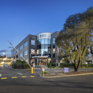 351-Burwood-Highway-Office-for-Lease-6837-c320256a-c121-4163-a416-a40827b248be_351_Burwood_Hwy_102