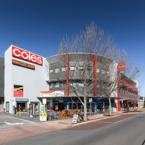 West-Leederville-Shopping-Centre-Office-for-Lease-5246-cfb73a7c-4b11-4982-b9e2-1977b6630907_M