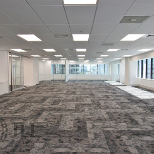 Level-15,-19-Victoria-Street-W-Office-for-Lease-4905-019054a6-5162-40f2-9c5a-205c03ce5a16_m