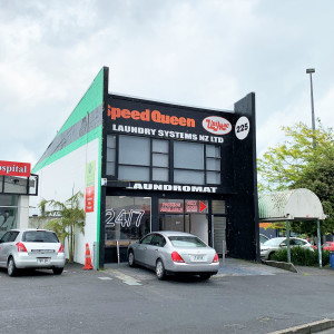 225-Taniwha-Street-Office-for-Lease-6898-53aa47a8-4918-4c3c-8a85-929bfce55fbd_m