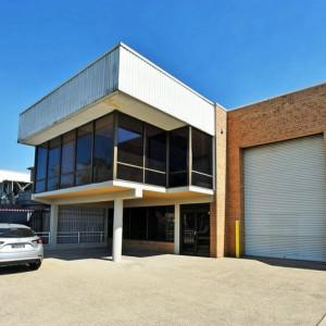 283-Victoria-Road-Office-for-Lease-6903-72da0355-7b05-4d4e-b4ec-c8fa07ab815c_rydalmere