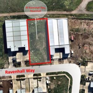 49-Ravenhall-Way-Office-for-Sale-6938-fa0805b1-2d39-421d-9bac-62b8840eccfd_49RavenhallWay_001