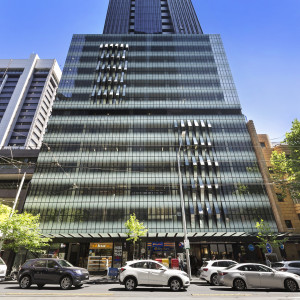 580-Collins-Street-Office-for-Lease-995-h