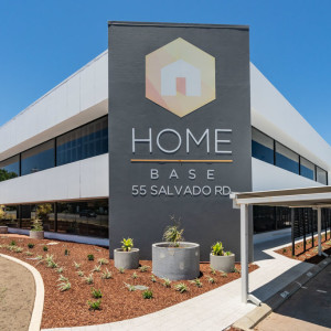 Homebase-Office-for-Lease-4990-93f2afa0-c65d-457c-8616-1b7ba6e21b19_m