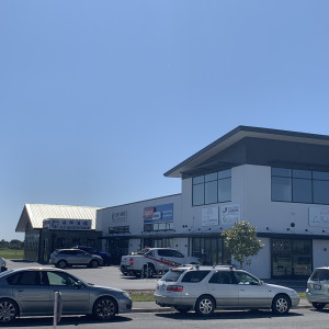 Wigram-Terminal-Office-for-Lease-6941-172e9a6c-ad83-4173-8ddc-745bd30d5c7f_m