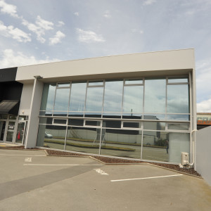 487-Blenheim-Road-Office-for-Lease-6779-834254eb-71e9-456b-a5a1-b245c063fbd3_m