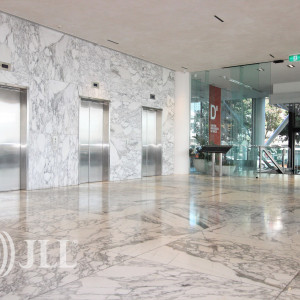 Part-Level-4,-2-Commerce-Street-Office-for-Lease-2404-bf3f9ce9-afe0-4825-a835-0751550c367d_a