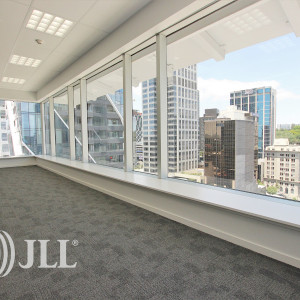 Citigroup-Centre-Office-for-Lease-2427-7a3b0f02-86b0-4981-bdb3-75bc333a8936_m