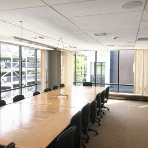 Level-3,-210-Federal-Street-Office-for-Lease-6974-77520aa9-2b98-4d61-b8d1-7df219871dc6_img58