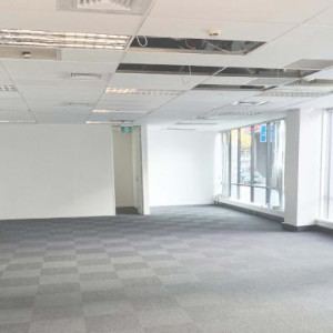 Gound-Level,-210-Federal-Street-Office-for-Lease-6975-fec07fbf-b763-47ce-a4d1-9ca65082f3f2_img62