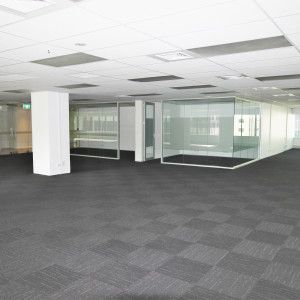 Level-14,-19-Victoria-Street-W-Office-for-Lease-6978-18ed4218-c706-45e1-8a94-ae3eaef5370b_m