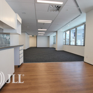 Tower-Centre-Office-for-Lease-3008-46568737-ae62-4c15-a995-9cd192feee62_c