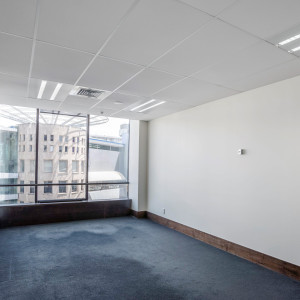 Suite-502,-350-Queen-Street-Office-for-Lease-6984-3c01c3d1-a33e-4694-b085-aa691b536c21_m