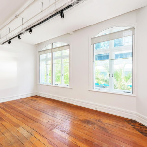 Level-1,-228-Queen-Street-Office-for-Lease-6990-98920cb1-fe38-4d6e-bb21-3f9f2a65632a_m