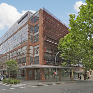 Level-4,-19-Harris-Street-Office-for-Lease-6991-f0abb21c-5afd-4ff9-9b12-0ecb3de9e584_DSC04909_WQ