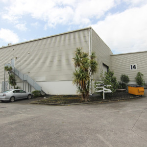 Unit-B,-14-George-Bourke-Drive-Office-for-Lease-6999-eb1638bb-cd9d-4c8a-ae24-4397c30bbefd_m