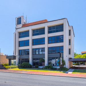 896-Canning-Highway-Office-for-Lease-7016-03b1f3f1-4c3f-436b-8292-5727c86a9be9_M