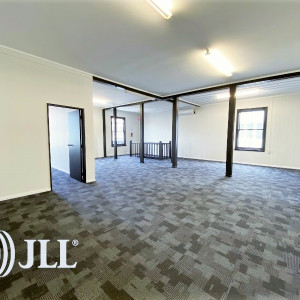 224A-Dominion-Road-Office-for-Lease-7022-3f860f06-1321-44b6-b138-877cd3b12218_c