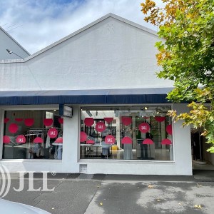 85-Ponsonby-Road-Office-for-Lease-7023-01be68ef-9967-450c-acee-eff053b86fc3_a