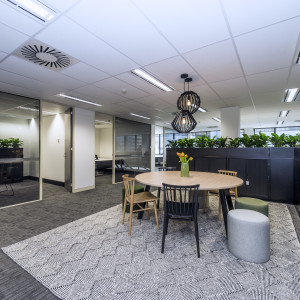 64-Northbourne-Avenue-Office-for-Lease-638-49e97e19-7c33-4564-8307-3e391e772885_64NorthbourneAvenue4