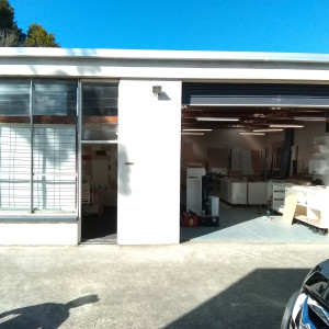 76-Hillside-Road-Office-for-Lease-7033-c2c396a7-fcf8-4bca-9a26-c3b22644ba12_xcfbdfgv