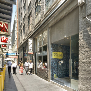 Part-Level-1,-243-Collins-Street-Office-for-Lease-7034-3510f953-6d26-4e60-b23e-dcaa322be0b5_1_243_Collins_Str_Melbourne_037