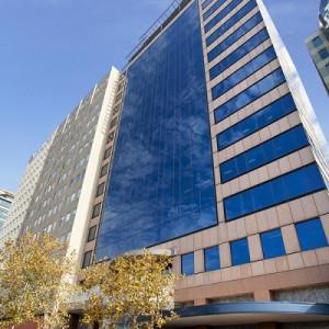 Australian-Business-Centre-Office-for-Lease-953-h