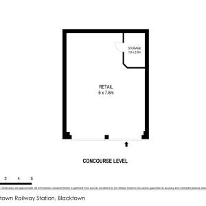 Shop-2,-Blacktown-Railway-Station-Office-for-Lease-7058-e1f8b193-3ec6-4570-85e9-d6c3bf33cbd7_M