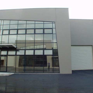 930-Great-South-Road-Office-for-Lease-7065-40cafcb9-93f9-4eeb-b52f-56c96aed54f6_m