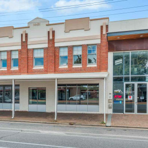 87-89-St-Vincent-Street-Office-for-Leased-7066-h