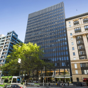 440-Collins-Street-Office-for-Lease-5129-56ada73d-e63b-472b-ab5c-10aea7b8a2e5_UBHG131_440CollinsSt_117