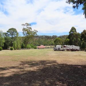 145 Mount Barker Road