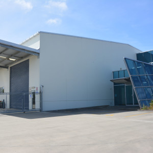 37-Ballarat-Way-Office-for-Lease-7099-20f00a69-f9d0-4899-ae84-5e8d927bbeb8_M